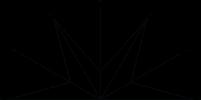 marisa lavalette Logo